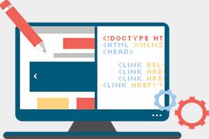 وبمستر وردپرس - اولین مرجع خدمات وبمستری وردپرس