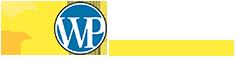وبمستر وردپرس Logo