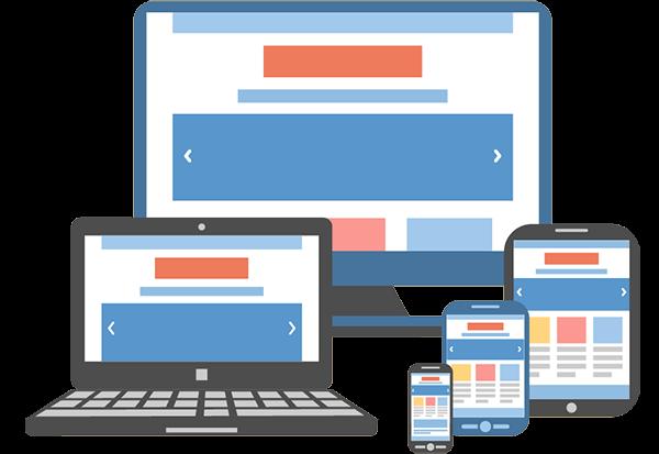 مشاوره رایگان طراحی سایت