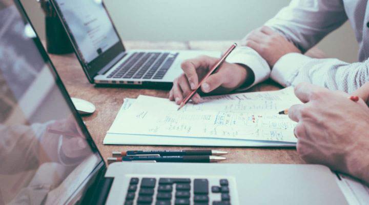 مشاوره رایگان طراحی سایت توسط وبمستر وردپرس