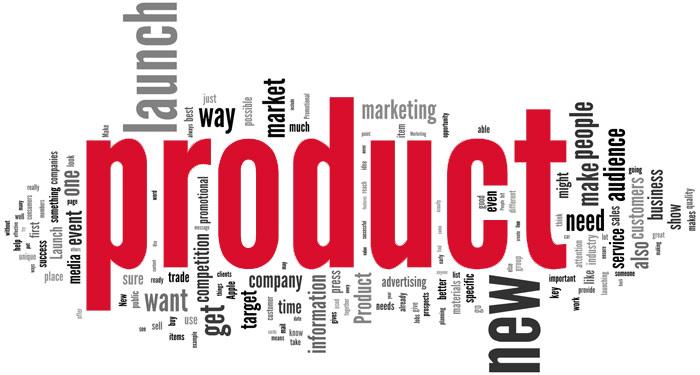 نکات مهم در ساخت صفحه محصول