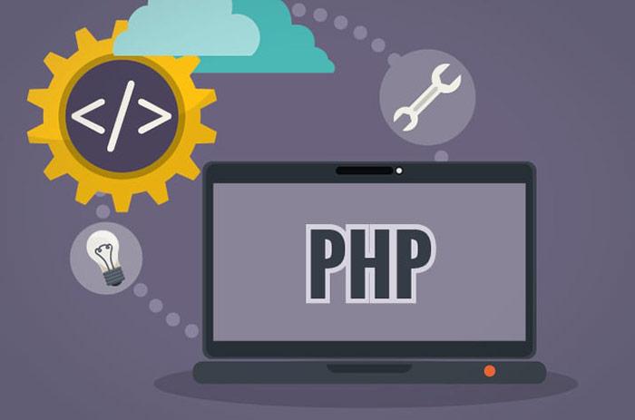 آموزش PHP به صورت کاملا کاربردی